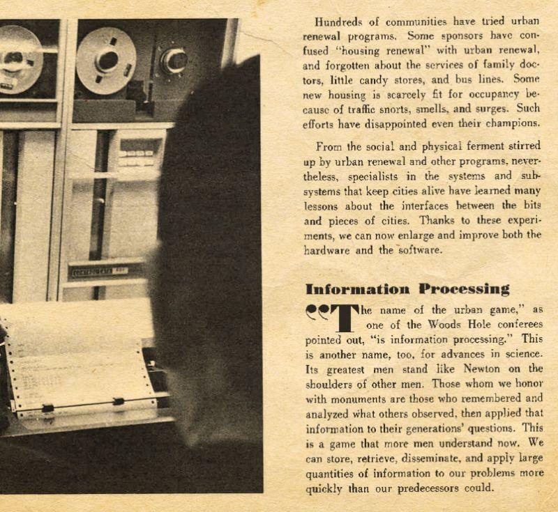 Old HUD pamphlet1