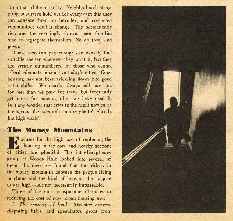 Old HUD pamphlet3